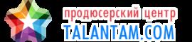 Talantam.Com